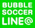 BUBBLE SOCCER LINE@