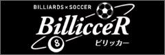 BillicceR